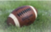 Football - Superbowl adjusted.png