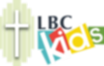 LBC_logo_Kids_Final.png