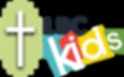 LBC_logo_Kids_Final.png