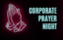 Corporate Prayer Night.png