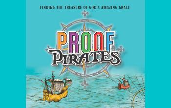 Proof Pirates Logo.png
