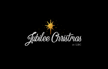 Jubilee Christmas - Edit1.png