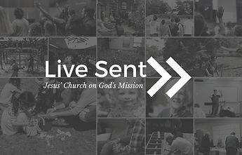 Live Sent - Banner Graphic (2).png