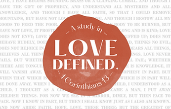 love defined.png