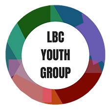 LBCYOUTHGROUPclear.png