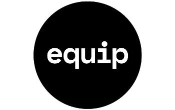 Equip logo 2021.png