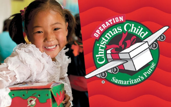 Operation Christmas Child 2.png