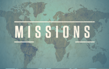 Missions graphic.png