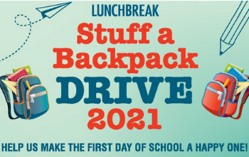 Backpack drive 2021.png