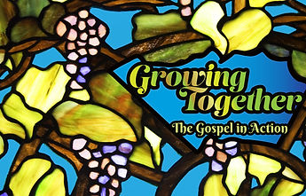 GrowingTogether-(VideoGraphic).jpg