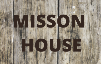 MISSION HOUSE 6.png
