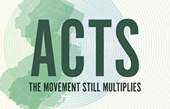 Acts(AudioGraphic).jpg