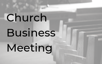 Church Business Meeting.png