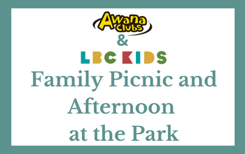 AWANA and LBC Kids picnic.png 2.png