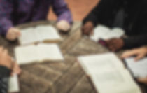 Transformed Discipleship -2.jpg