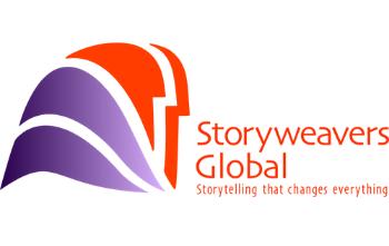 storyweavers global.png