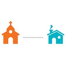 church home logo.png