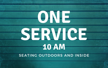ONE SERVICE Outdoors & Inside.png