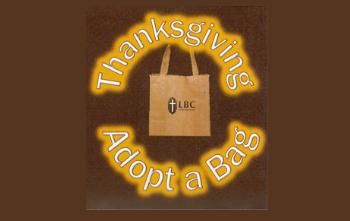 Adopt a bag - new.png