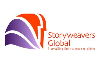 Storyweavers.png