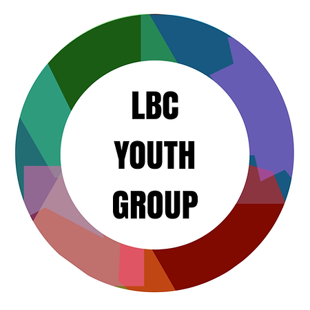 LBCYOUTHGROUP (3).png