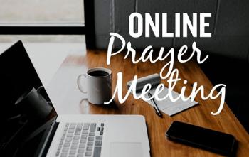 Zoom prayer meeting.png