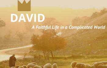 David Sermon Series.png