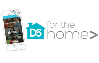 New D6 app graphic.png