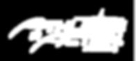 AIA-Logo_Cru-endorsed_White.png