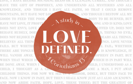 Love Defined graphic.png