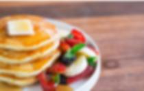 pancake brunch.png