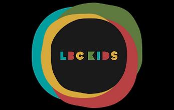 LBC Kids new logo.png