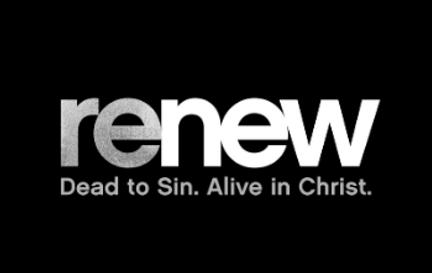 Renew sermon graphic.png