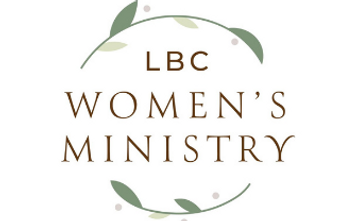 Women's Ministry new graphic.png