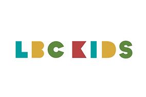 large LBC Kids logo- color.png