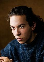 Marc-Antoine Morin