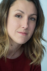 Sophie Charrier