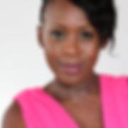 Gisèle Kayembe.jpg