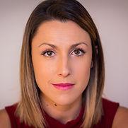 Sohie Charrier