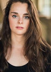Lauriane Chioni