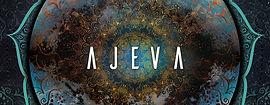 Ajeva-Album-Art---3000x3000-558w_edited.jpg