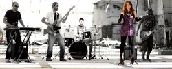 band_big_picture