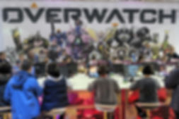 Playing Overwatch.jpg