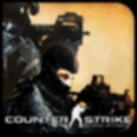 Counter Strike Logo.png
