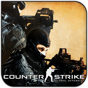 Counter Strike Logo.png