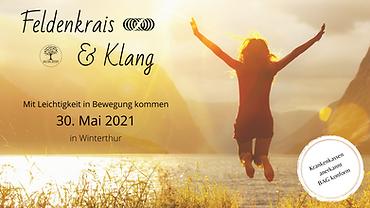 FeldenkraisKlang_30.Mai 2021.png