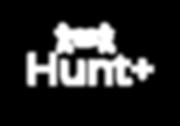Hunt+-logo-white (1).png