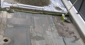 Wasserschadensanierung in Feusisberg SZ