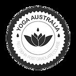 Member_Logo_Post_Grad_edited_edited.png