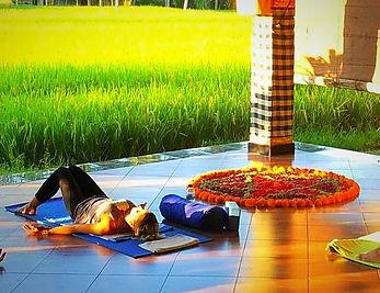 mandala savasana_edited_edited.jpg